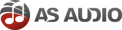 AS Audio APAC Pte. Ltd.